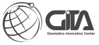 مرکز ارتباط با صنعت گیتا